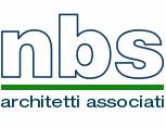 nbs | architetti associati